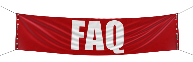 bay west uk Frequently Asked Questions