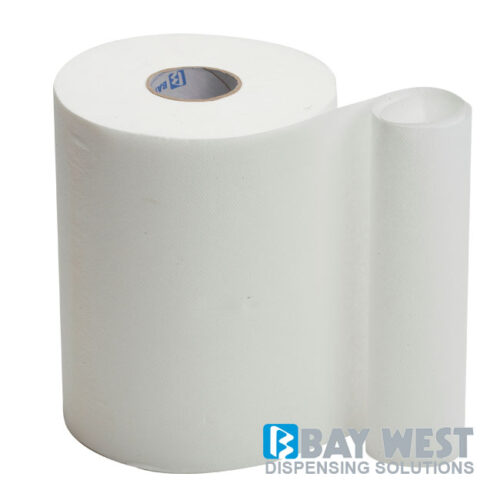 Bay West Accent premium roll towel 3712