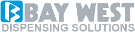 Baywest-Uk Logo