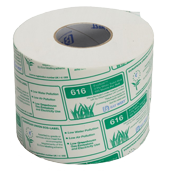ecosoft toilet roll from baywest-uk-loorolls.com