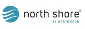 north shore dispenser systems bay west